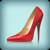 Androidアプリ「Stylish Girl - クローゼット / ファッション」のアイコン