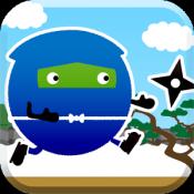 Androidアプリ「SUUMO NINJA」のアイコン