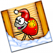 Androidアプリ「Beyond Ynth Xmas Edition」のアイコン