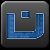 Androidアプリ「Uplink」のアイコン