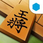 Androidアプリ「将棋 by グリー」のアイコン