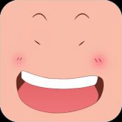 Androidアプリ「天才クイズ〜バスケットはお好きですか?〜」のアイコン
