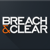 Androidアプリ「Breach & Clear」のアイコン