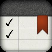 Androidアプリ「Ritual」のアイコン