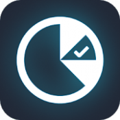 Androidアプリ「3Cycle - Daily Scheduler」のアイコン