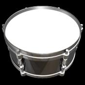 Androidアプリ「ドラムで遊ぼう new myDrum」のアイコン