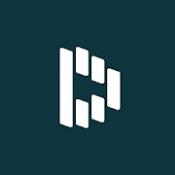 Androidアプリ「Dashlane パスワードマネージャー」のアイコン