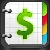 Androidアプリ「Money」のアイコン