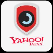 Androidアプリ「Yahoo! JAPAN ワンタイムパスワード」のアイコン
