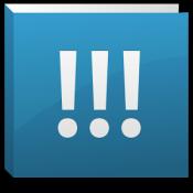 Androidアプリ「メモリング!!!2」のアイコン