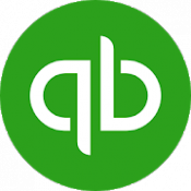 Androidアプリ「QuickBooks Accounting: Invoicing & Expense Tracker」のアイコン