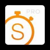 Androidアプリ「Sworkit Proパーソナルトレーナー」のアイコン