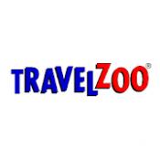 Androidアプリ「Travelzoo」のアイコン