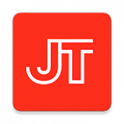 Androidアプリ「JackThreads: Men's Shopping」のアイコン
