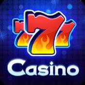 Androidアプリ「Big Fish Casino:本場ラスベガスのカジノ&スロットマシンをプレイ」のアイコン