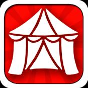 Androidアプリ「サーカスライフ」のアイコン