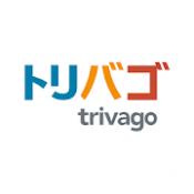 Androidアプリ「trivago: ホテル検索・料金比較アプリ」のアイコン