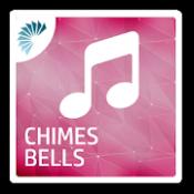 Androidアプリ「チャイムやベルの着信音」のアイコン