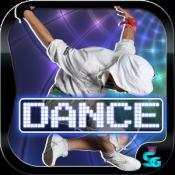 Androidアプリ「楽しい2014ジャストダンス用iDance」のアイコン