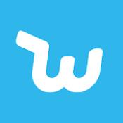 Androidアプリ「Wish - 電化製品、ファッション、化粧品、靴などが90%OFF」のアイコン