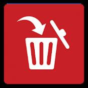 Androidアプリ「システムアプリ削除」のアイコン
