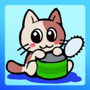 Androidアプリ「ゴミ収集日 ウィジェット」のアイコン