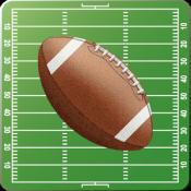 Androidアプリ「AmericanFootball Board」のアイコン