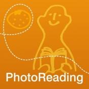 Androidアプリ「フォトリーディング速読練習」のアイコン
