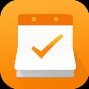 Androidアプリ「ベルアラート -コミックの新刊発売日を通知-」のアイコン