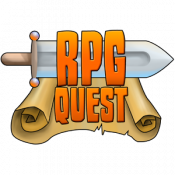 Androidアプリ「RPG Quest」のアイコン
