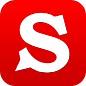 Androidアプリ「iStory」のアイコン