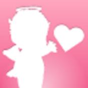 Androidアプリ「女子力UP!カレッジ編」のアイコン