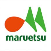 Androidアプリ「マルエツ チラシアプリ」のアイコン
