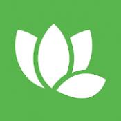 Androidアプリ「婚活 ならyoubride-マッチングアプリ・婚活アプリ・出会い・再婚-登録 無料」のアイコン