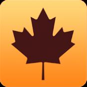 Androidアプリ「育て方、難しさがまるわかり!家庭菜園のミカタ」のアイコン