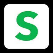 Androidアプリ「スタンプス(Stamps) スマホのポイント&スタンプカード」のアイコン