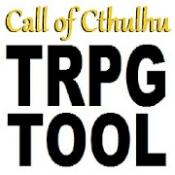 Androidアプリ「TRPGTool」のアイコン