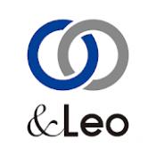 Androidアプリ「&Leo」のアイコン