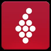 Androidアプリ「Vivino」のアイコン