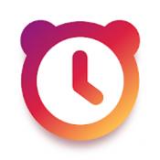 Androidアプリ「おこしてME ( アラーム ) -  シェイク数学、写真、そしてミッションを備えた無料の目覚まし時計」のアイコン