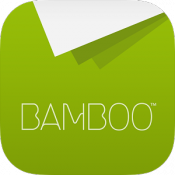 Androidアプリ「Bamboo Loop」のアイコン