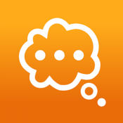Androidアプリ「QuickThoughts」のアイコン