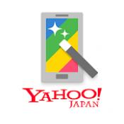 Androidアプリ「Yahoo!きせかえ 壁紙アイコンきせかえ無料ホームアプリ」のアイコン