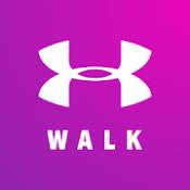 Androidアプリ「MapMyWalkでウォーキング」のアイコン