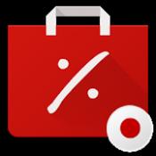 Androidアプリ「AppSales:有料アプリが無料&セール」のアイコン