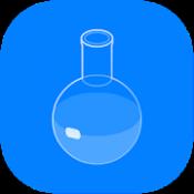 Androidアプリ「Chemist」のアイコン