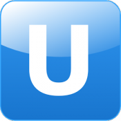 Androidアプリ「Upvise Projects」のアイコン