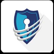 Androidアプリ「SurfEasyセキュア アンドロイドVPN」のアイコン