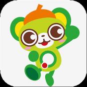 Androidアプリ「あそぼう!大崎一番太郎」のアイコン