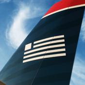 Androidアプリ「US Airways」のアイコン